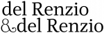 Del Renaio logo