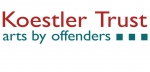 Koestler Trust logo