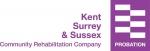 KSS CRC Logo